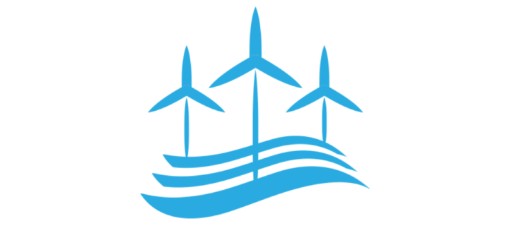 Project Manager, Offshore Wind, Germany